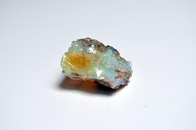 opal-rock