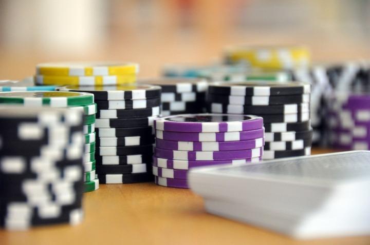 play-casino