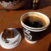 あなたはコーヒー大好き?それともカフェイン依存?