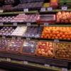ニュージーで食べられる果物って何か知ってる?