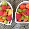 果物だけで健康になる!?ニュージーで考えてみた