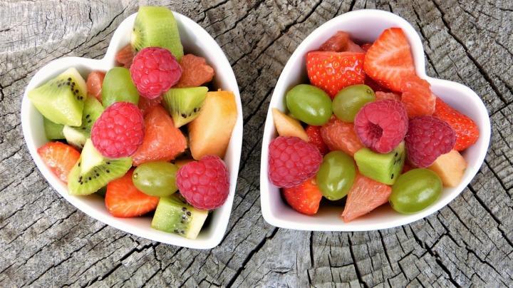 fruit-果物