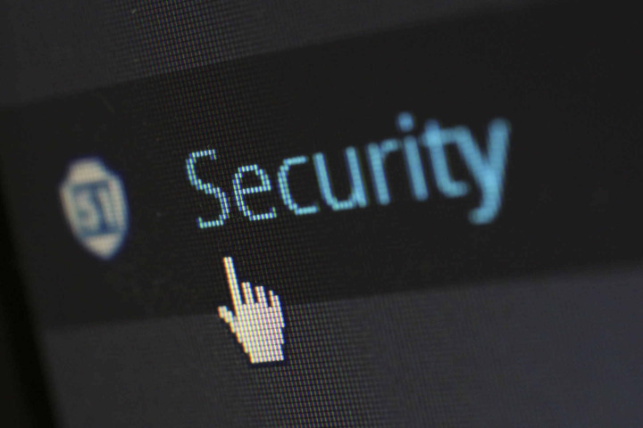 security-pc-word