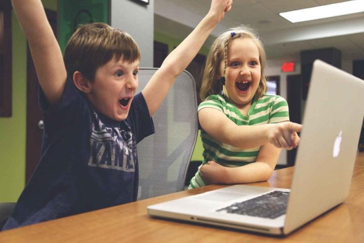 children-computer-game