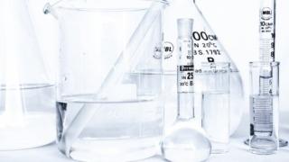 lab-chemistory