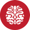 reddit: the front page of the internet